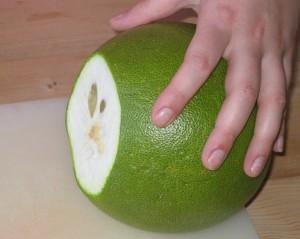prepare-pomelo-20