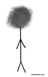 fog-head